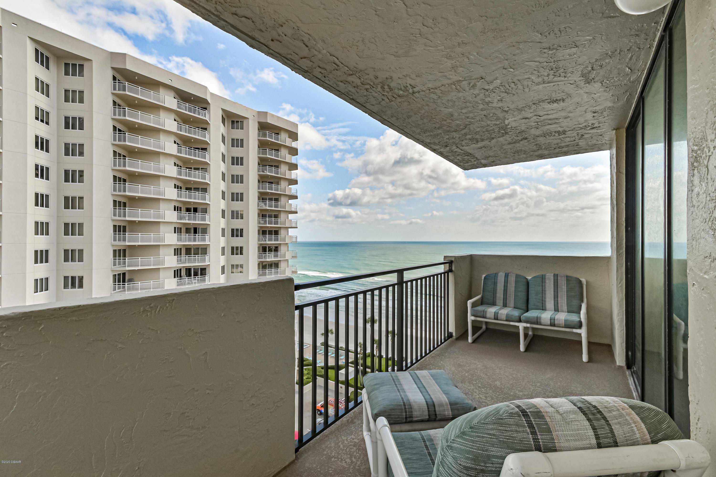 2987 Atlantic Daytona Beach - 22