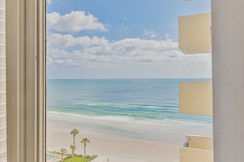 2987 Atlantic Daytona Beach - 8