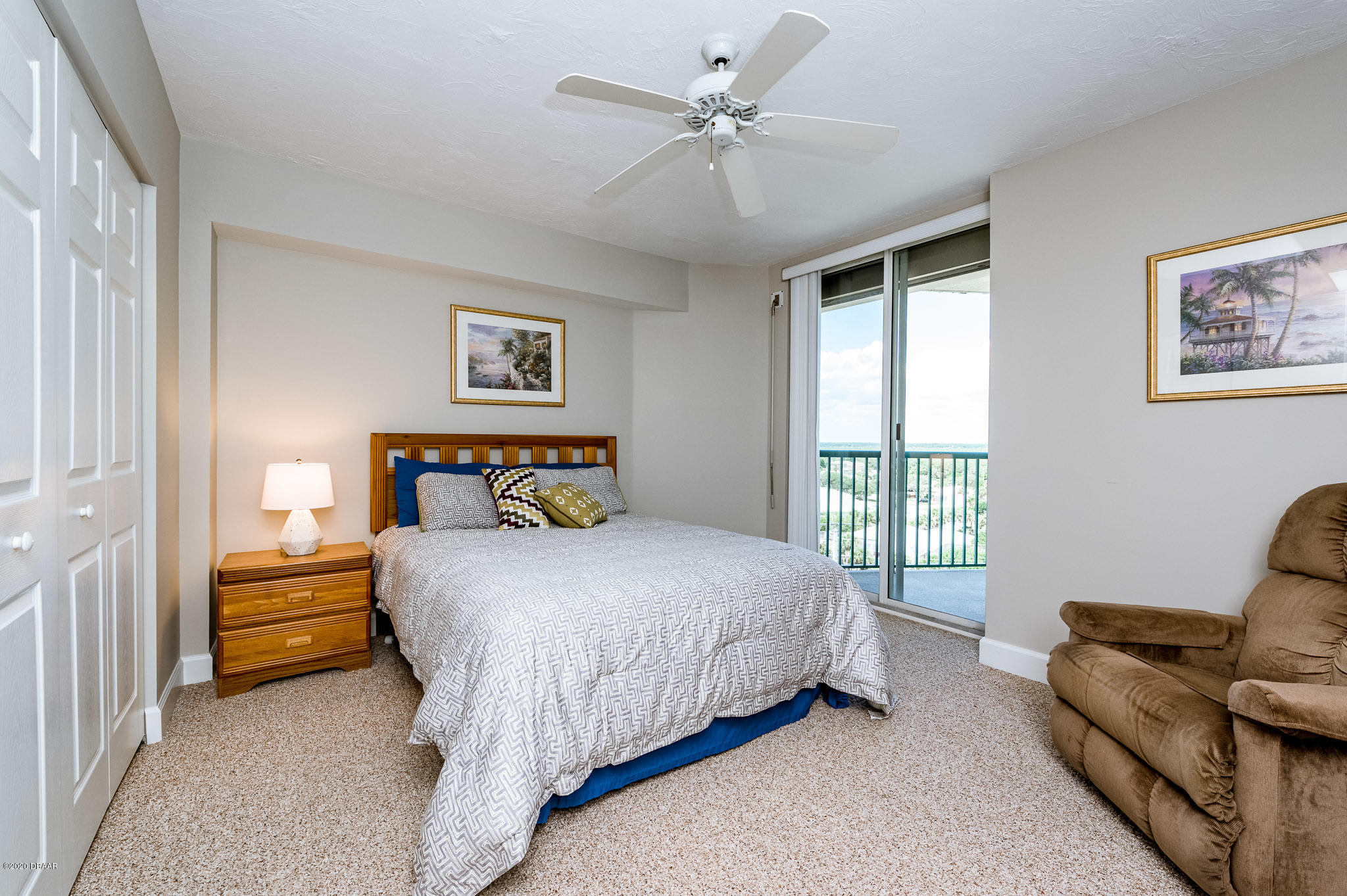 4575 Atlantic Ponce Inlet - 11