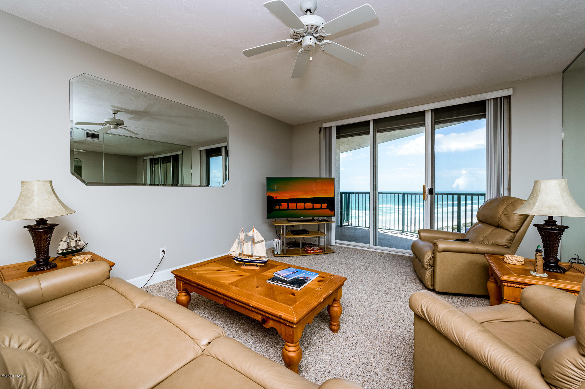 4575 Atlantic Ponce Inlet - 5