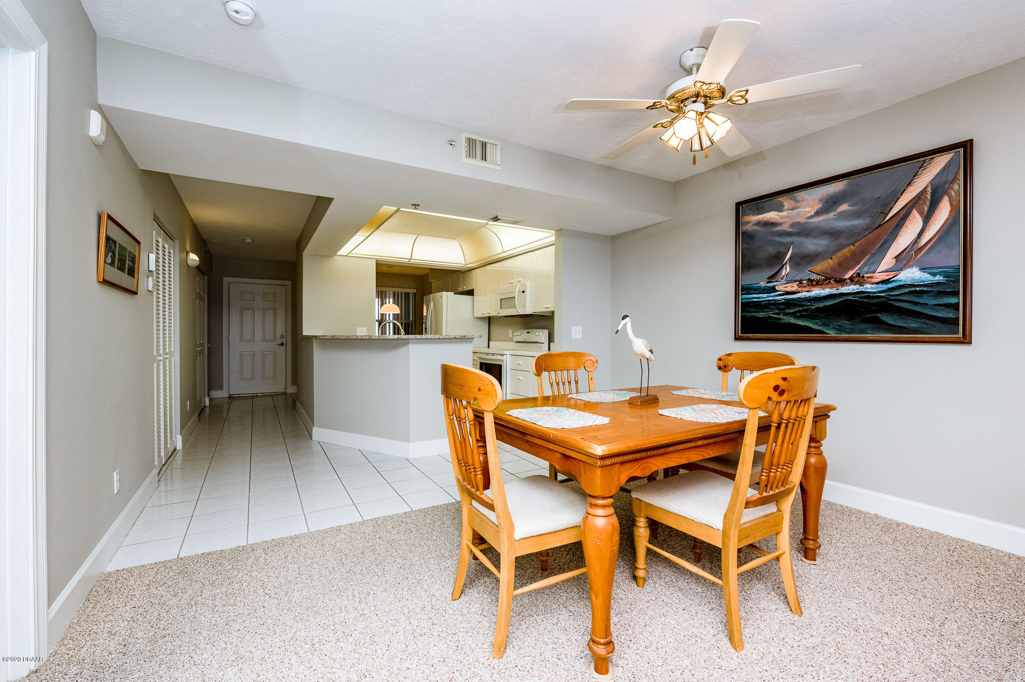 4575 Atlantic Ponce Inlet - 6
