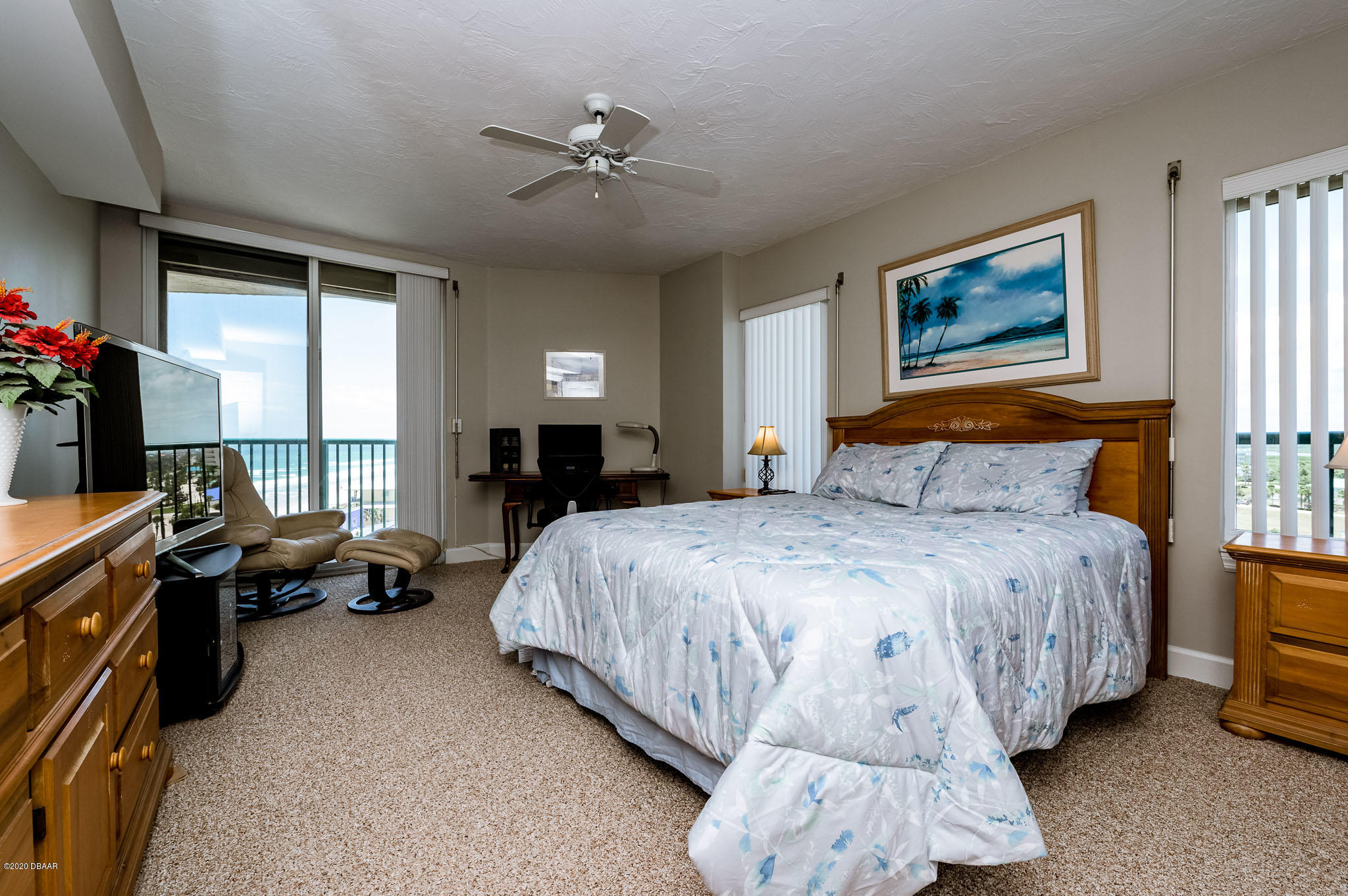 4575 Atlantic Ponce Inlet - 8
