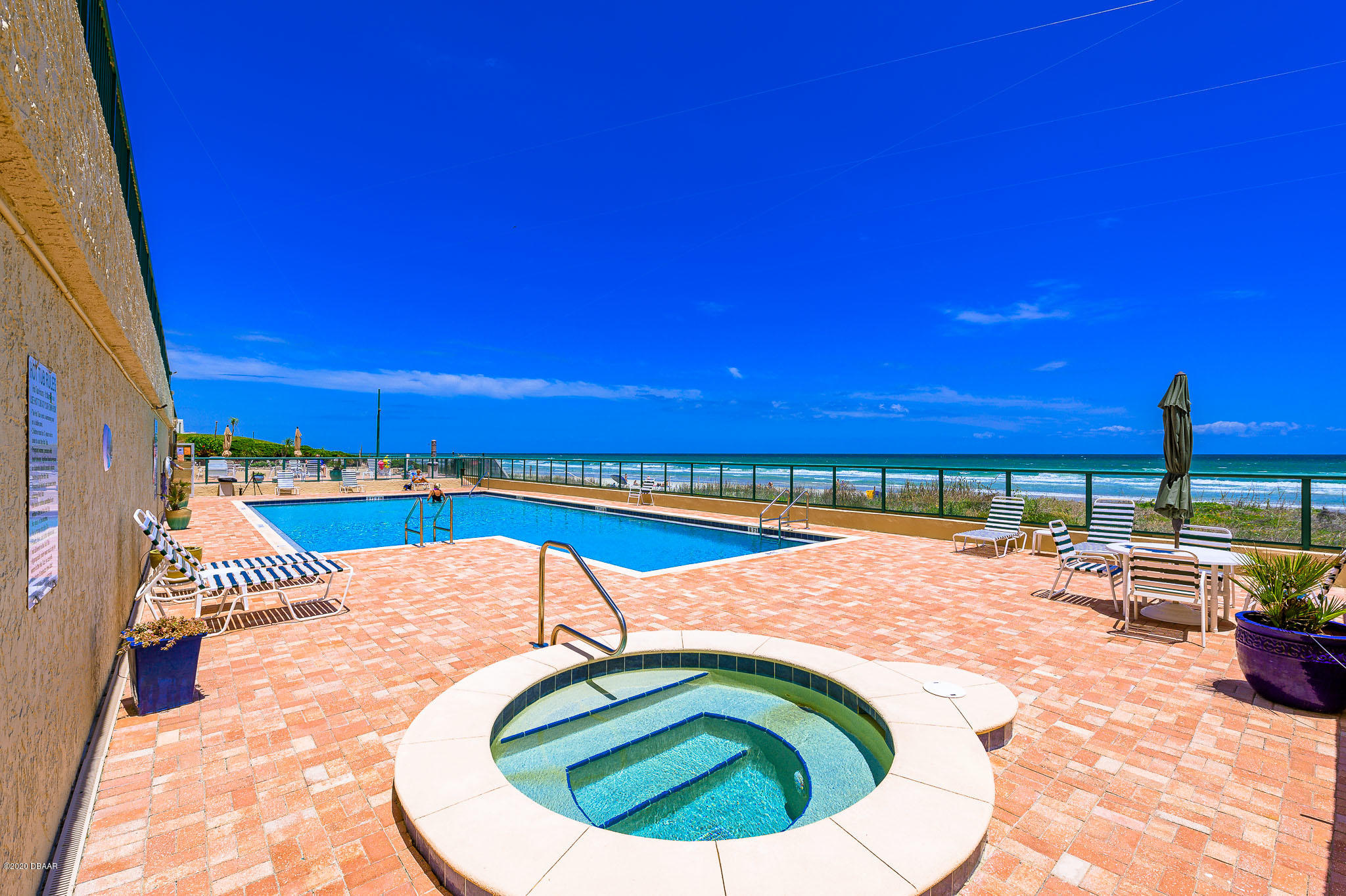 4575 Atlantic Ponce Inlet - 4
