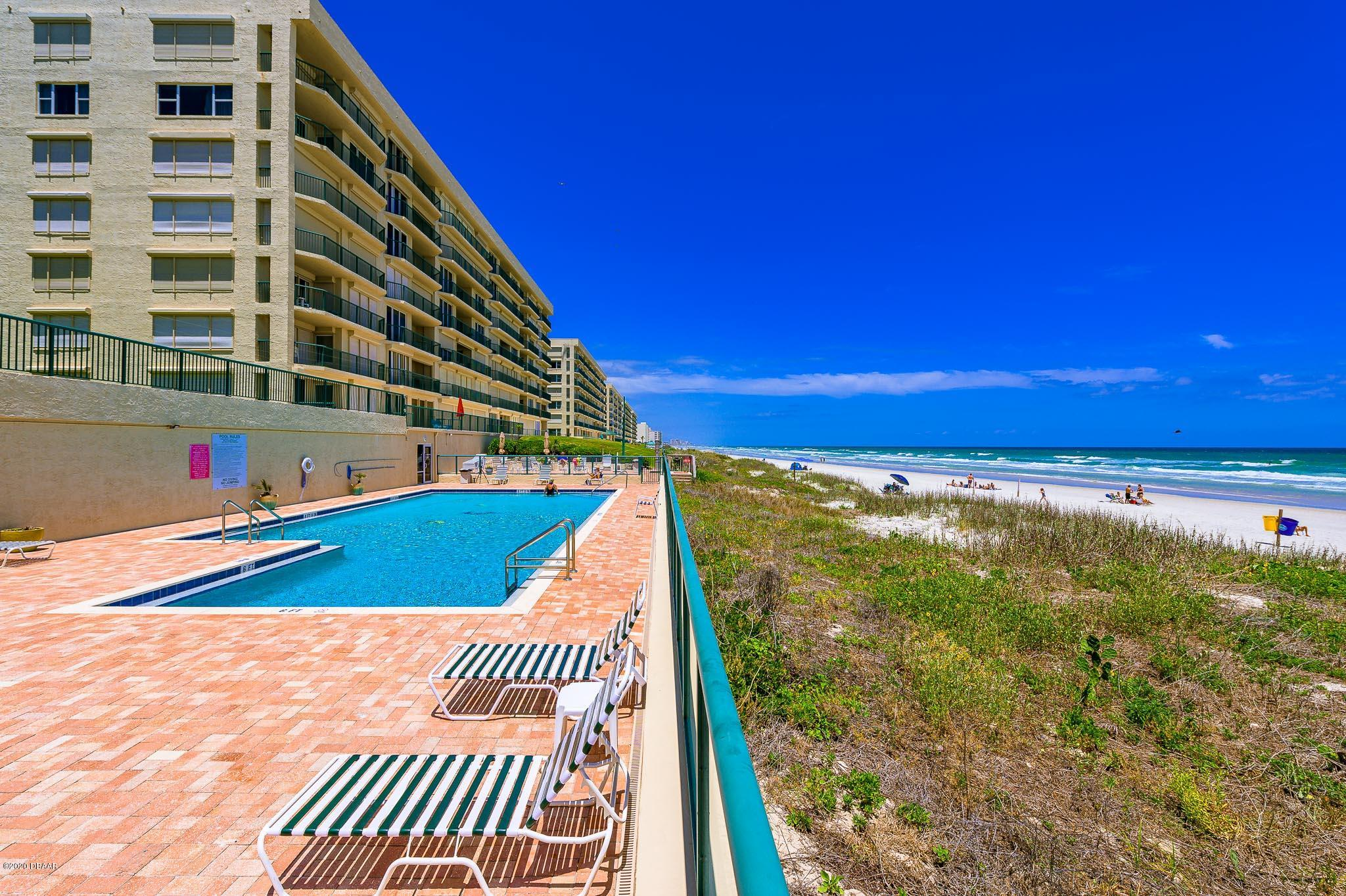 4575 Atlantic Ponce Inlet - 20