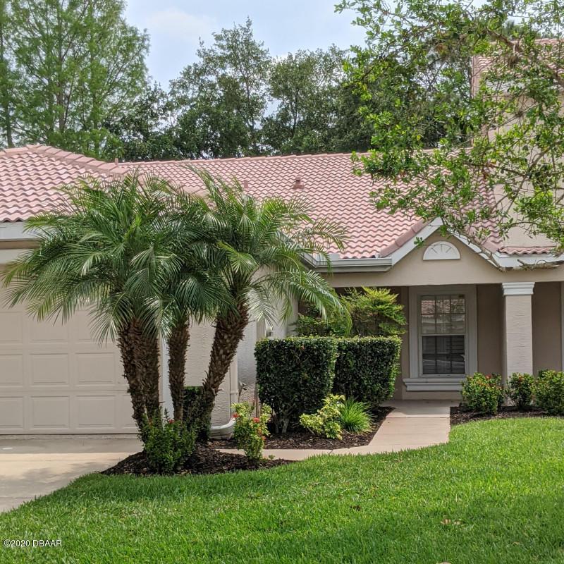 Photo of 64 Golf Villa Drive, Port Orange, FL 32128