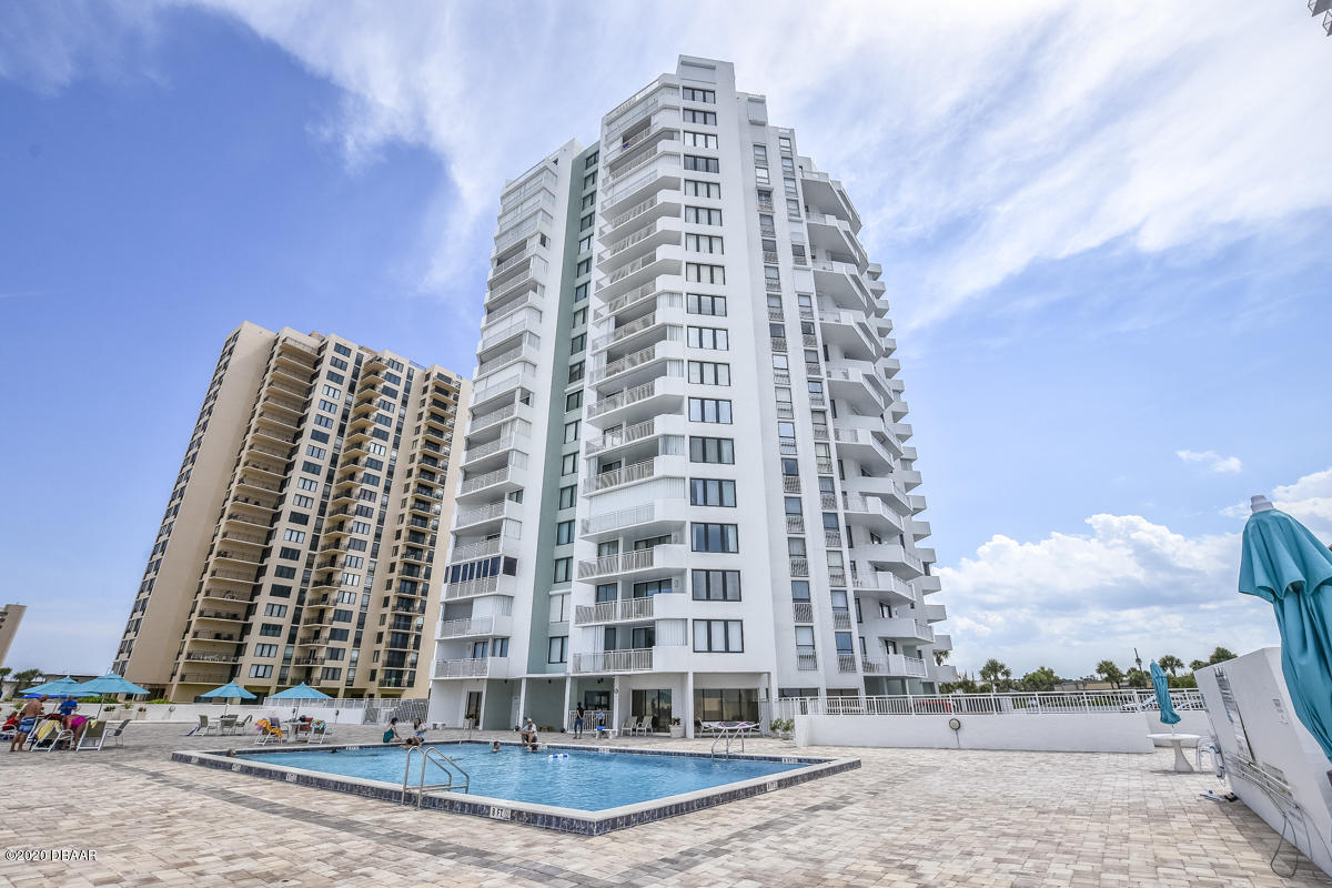 Photo of 3047 S Atlantic Avenue #1403, Daytona Beach Shores, FL 32118