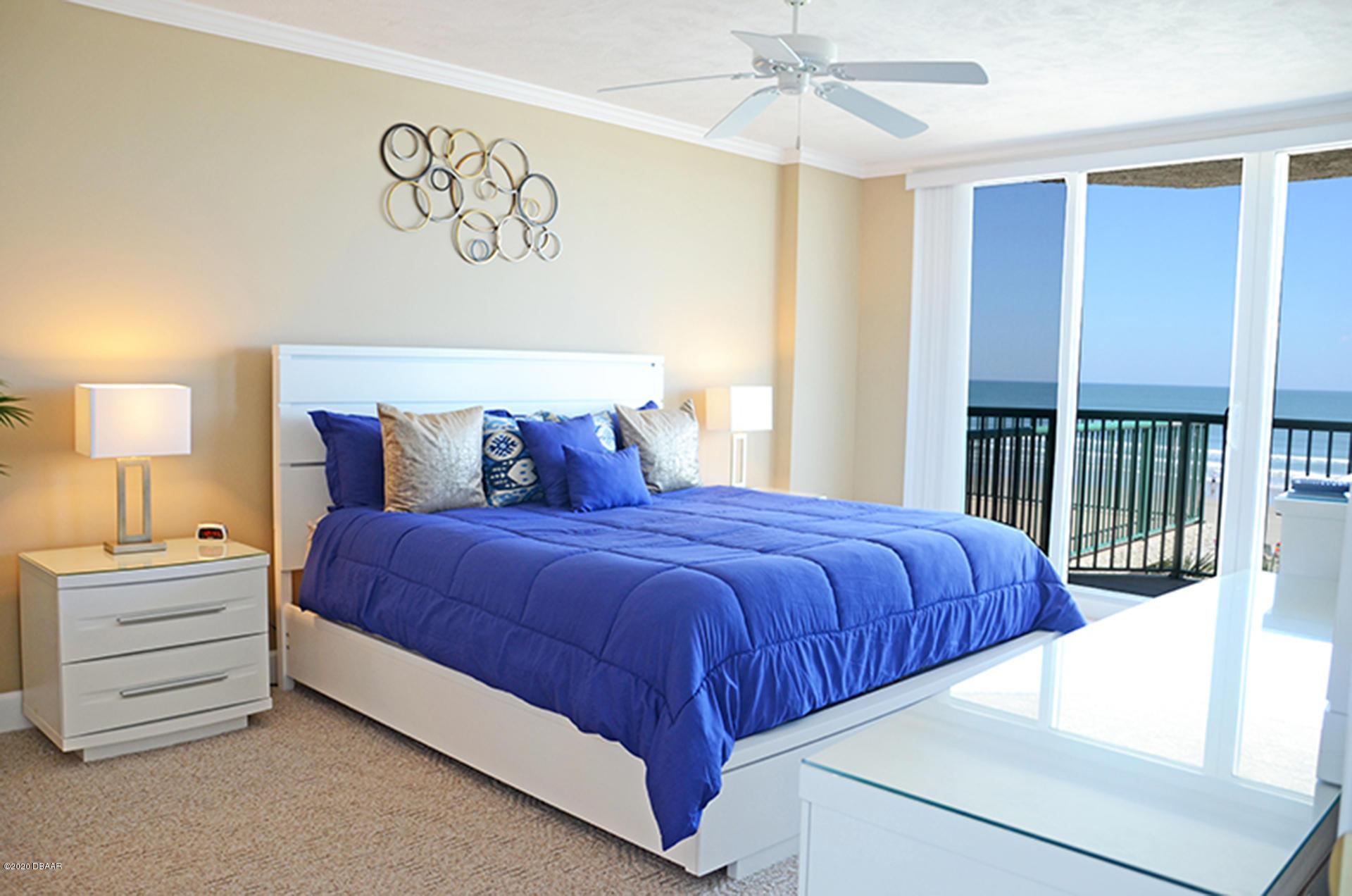 3315 Atlantic Daytona Beach - 12
