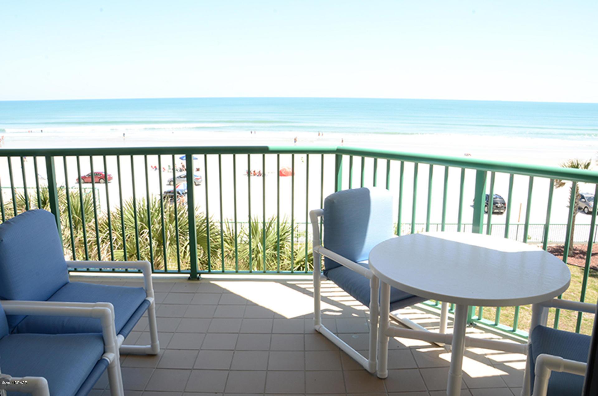 3315 Atlantic Daytona Beach - 23