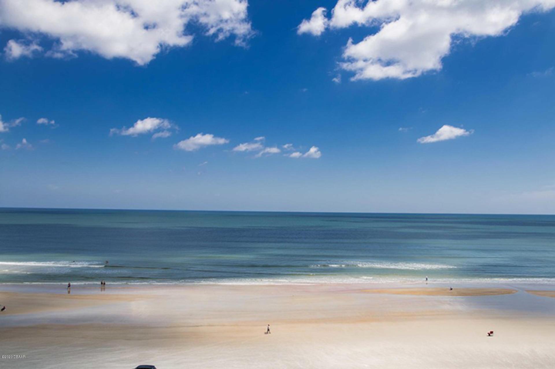 3315 Atlantic Daytona Beach - 24