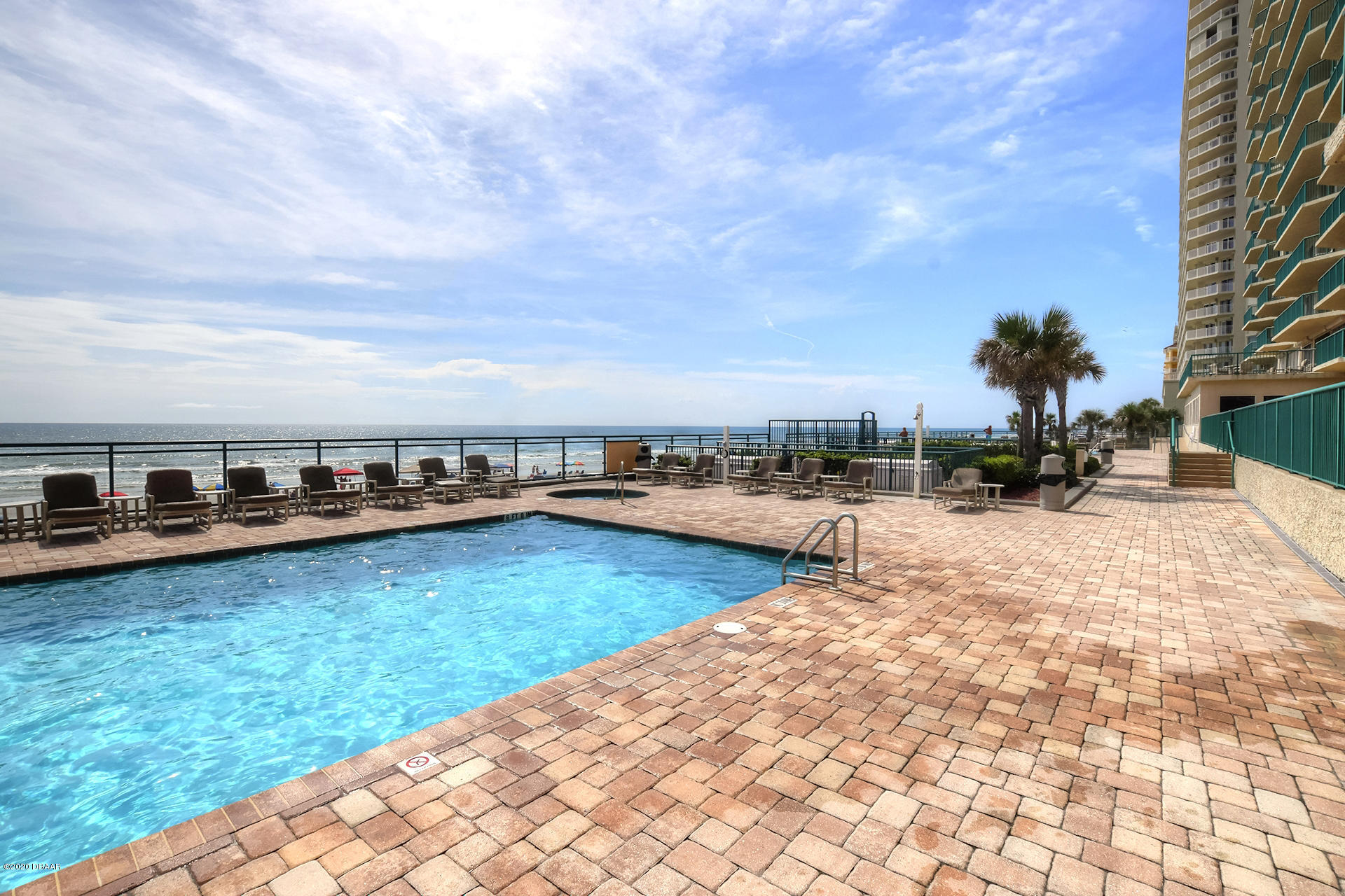 3315 Atlantic Daytona Beach - 29