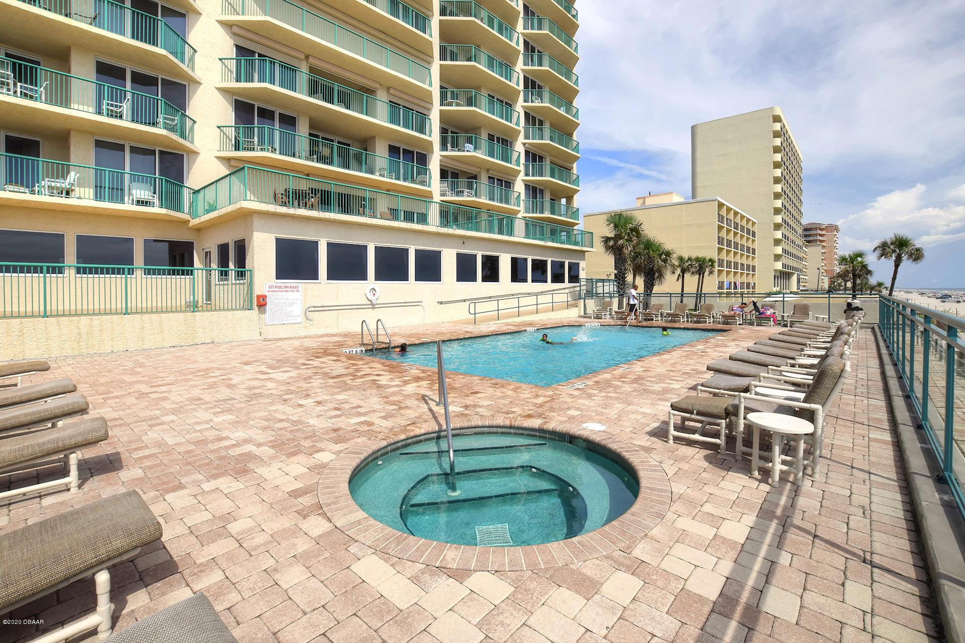 3315 Atlantic Daytona Beach - 30