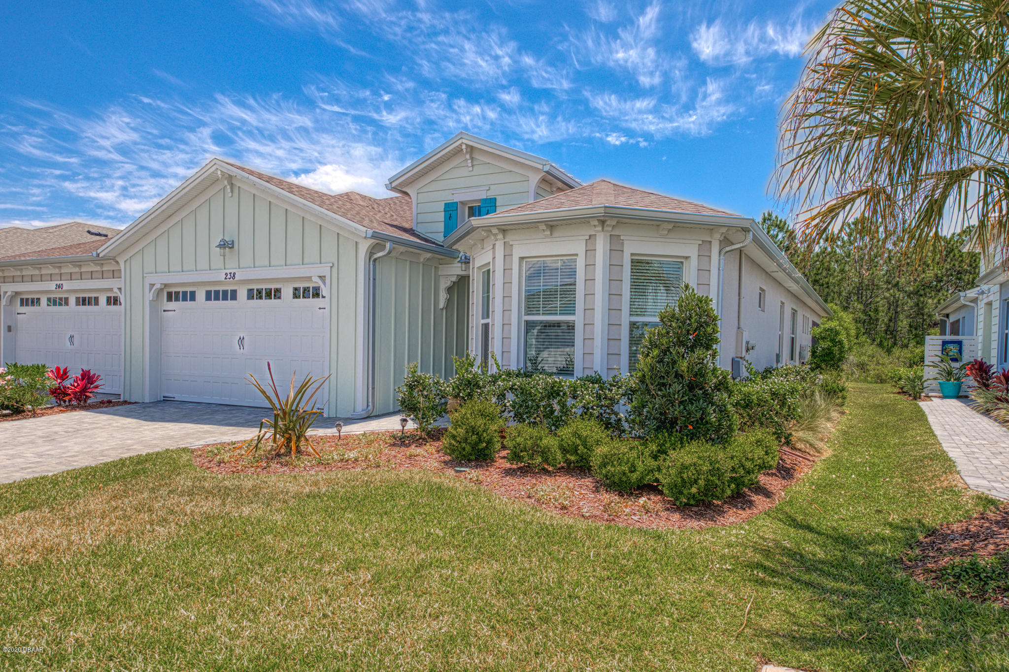 Photo of 238 Coral Reef Way, Daytona Beach, FL 32124