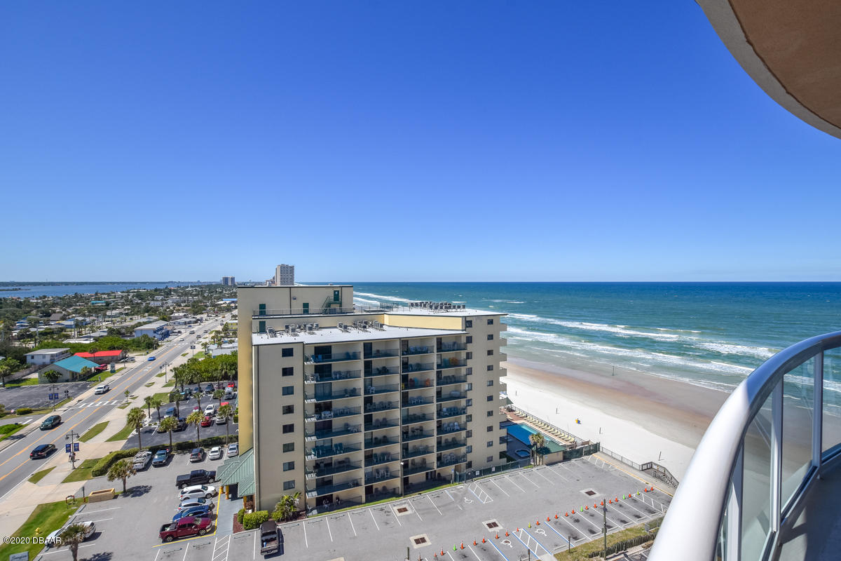 3703 Atlantic Daytona Beach - 42