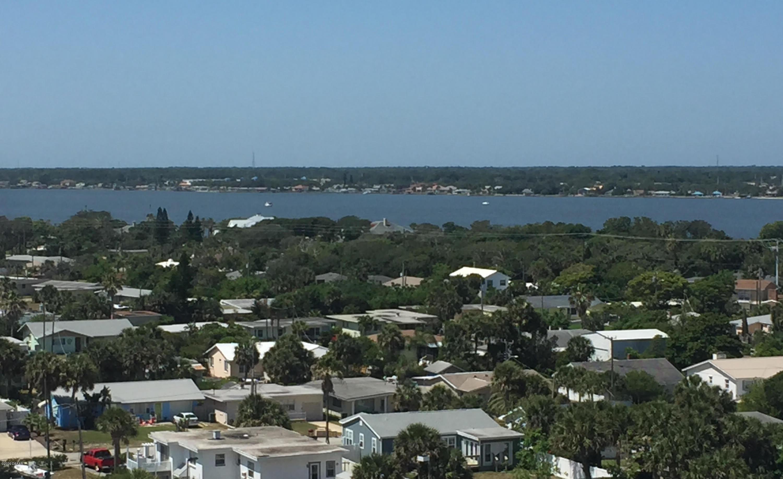 2403 Atlantic Daytona Beach - 24