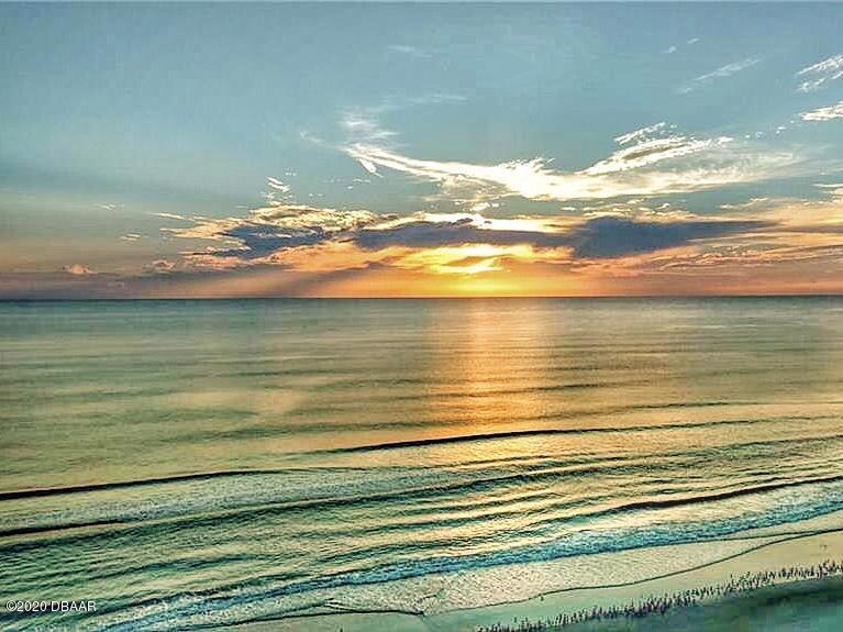 1 Oceans West Daytona Beach - 42