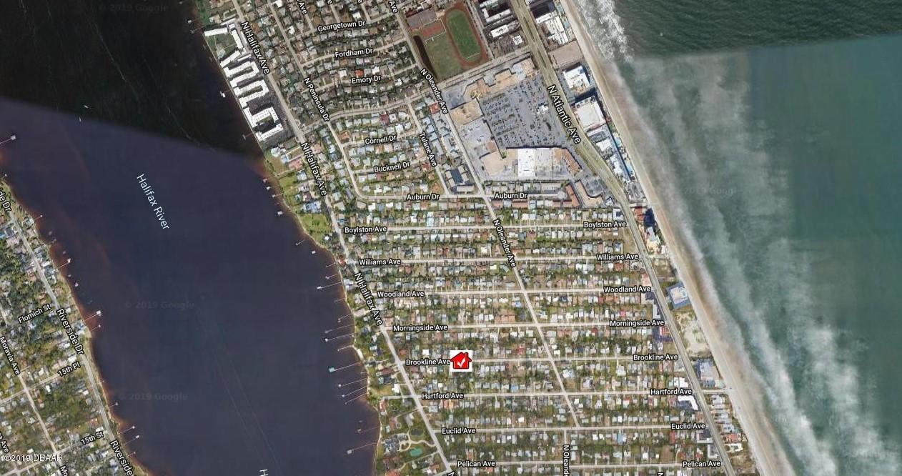 244 Brookline Daytona Beach - 3