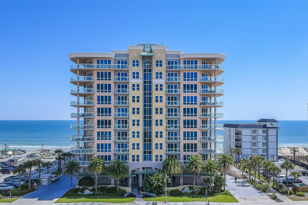 3703 Atlantic Daytona Beach - 65