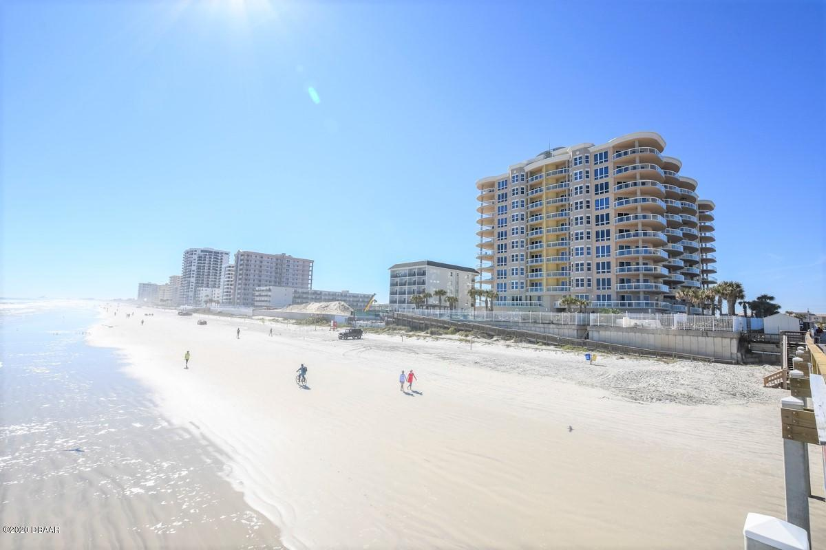 3703 Atlantic Daytona Beach - 57