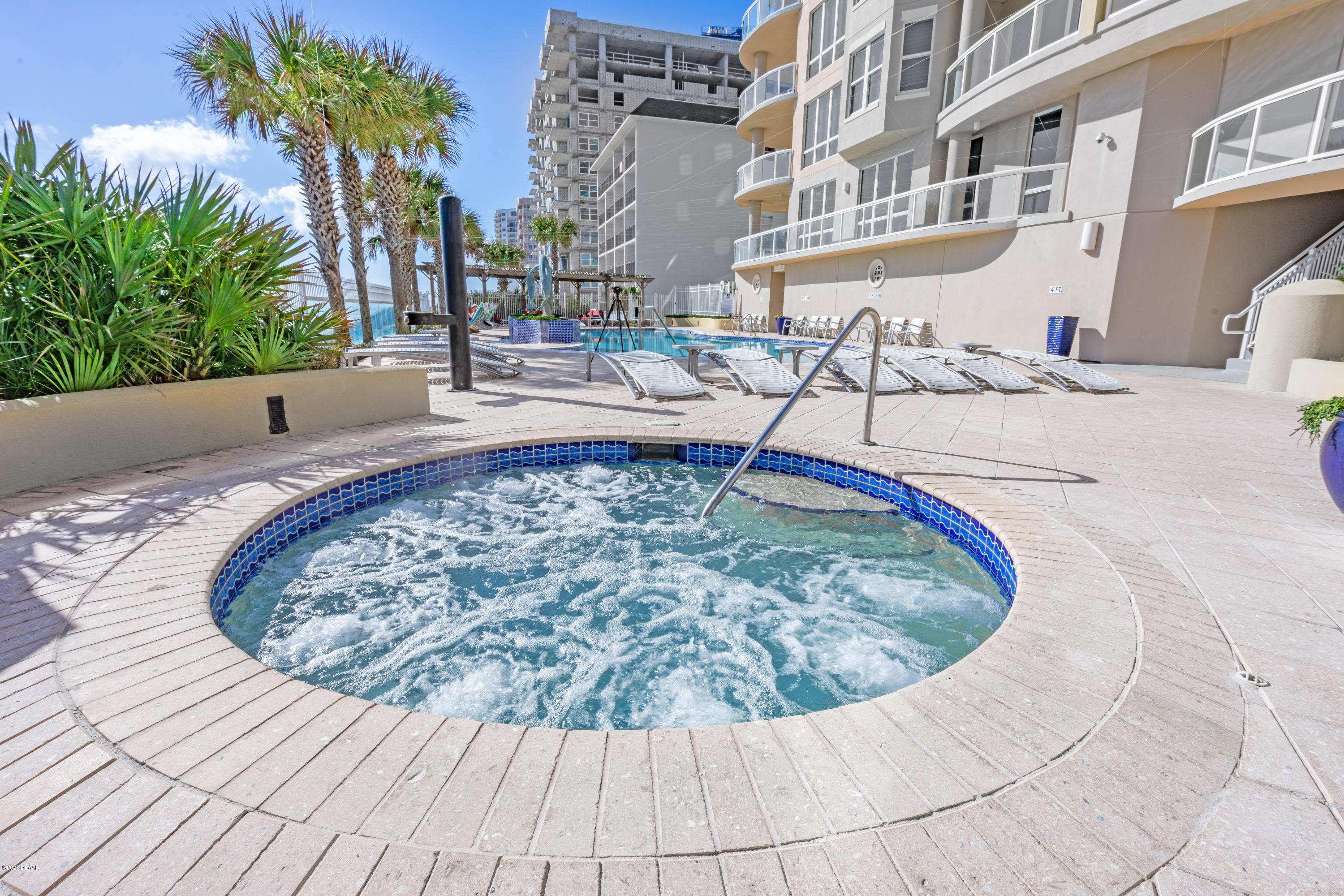 3703 Atlantic Daytona Beach - 67