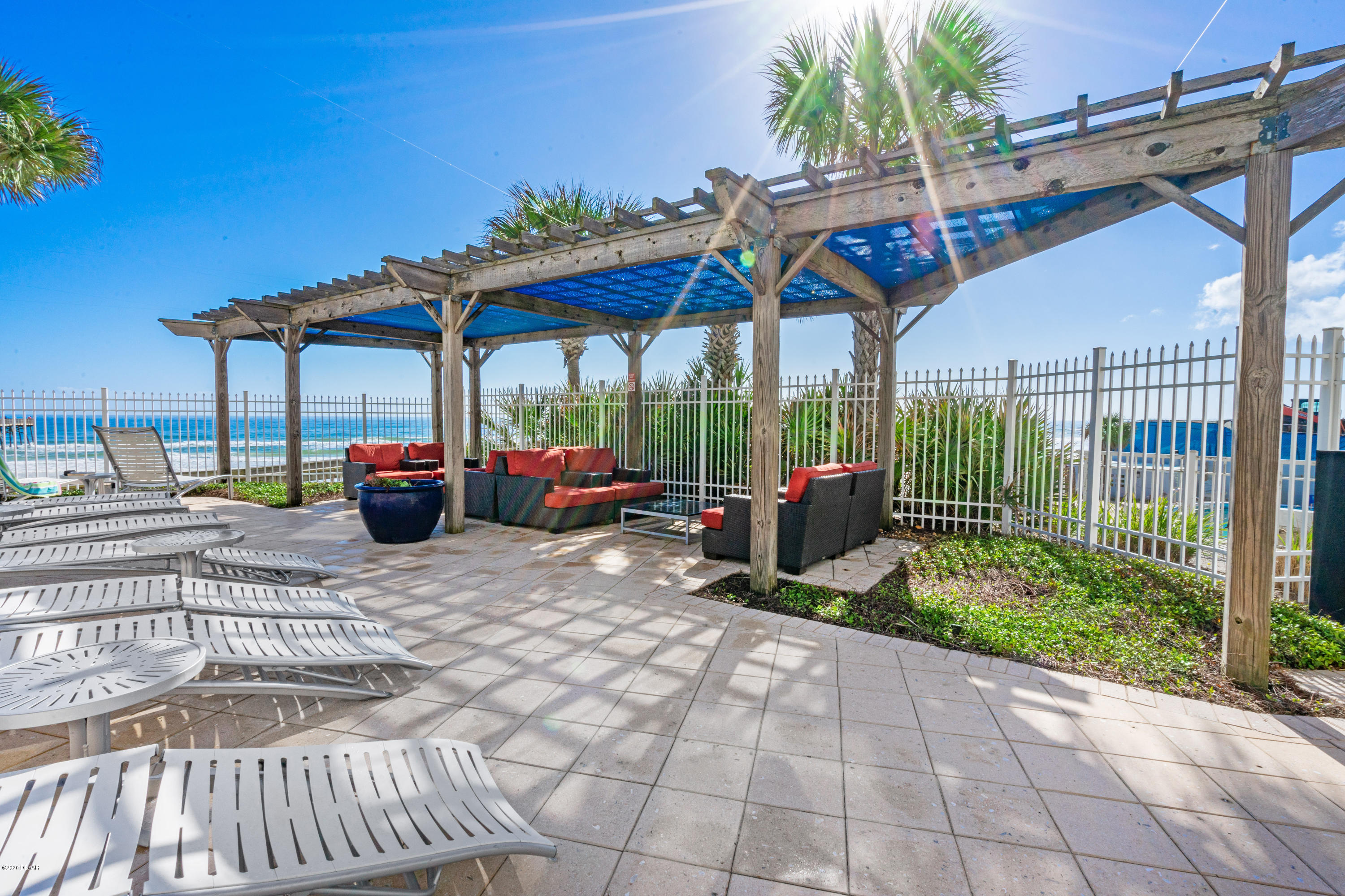 3703 Atlantic Daytona Beach - 68