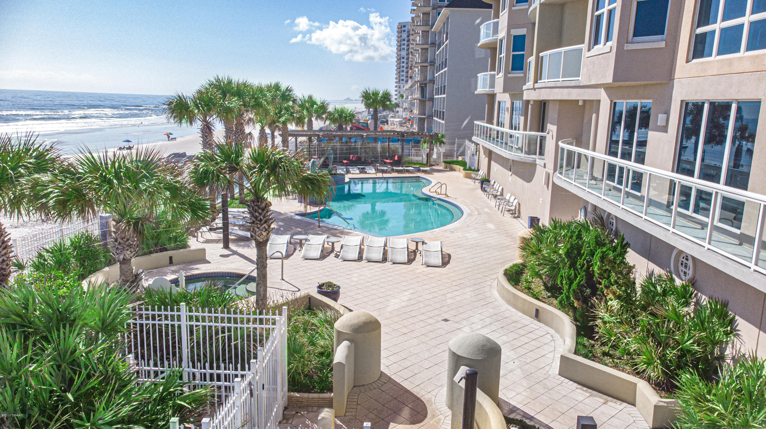 3703 Atlantic Daytona Beach - 70