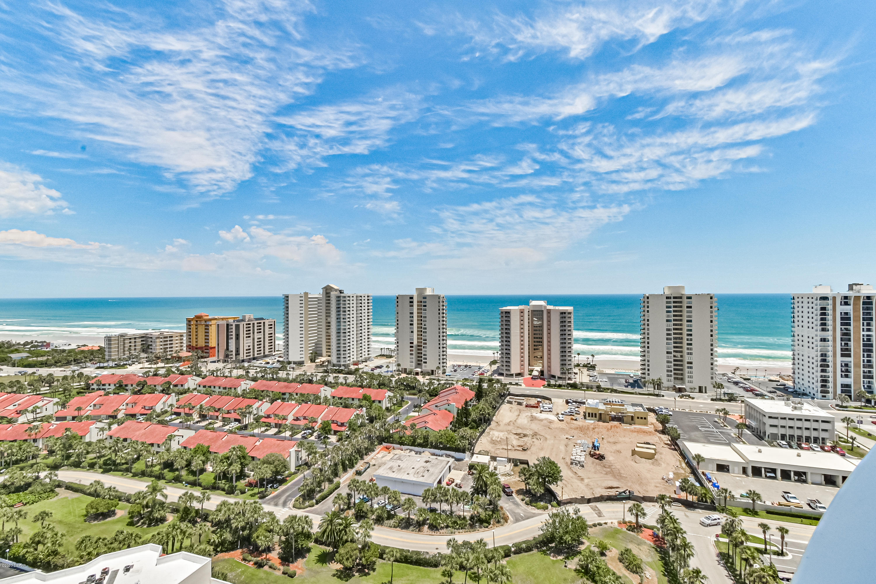 2 Oceans West Daytona Beach - 30