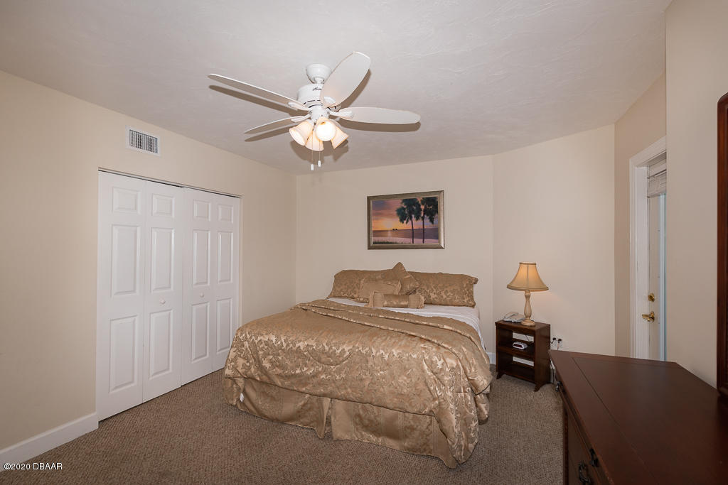 2055 ATLANTIC Daytona Beach - 14