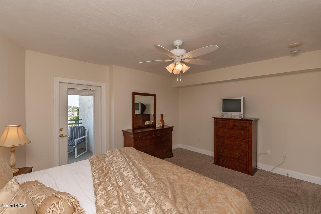 2055 ATLANTIC Daytona Beach - 15