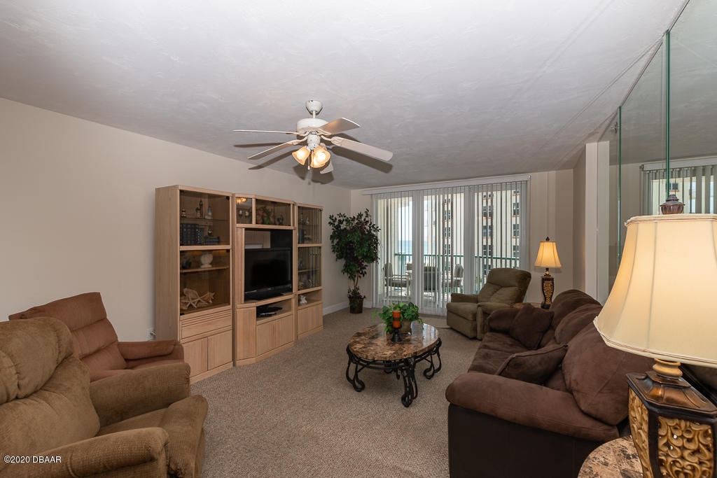 2055 ATLANTIC Daytona Beach - 19