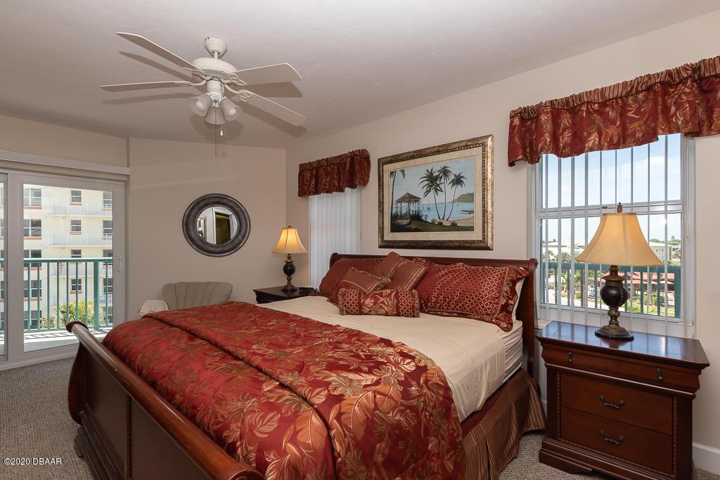 2055 ATLANTIC Daytona Beach - 24