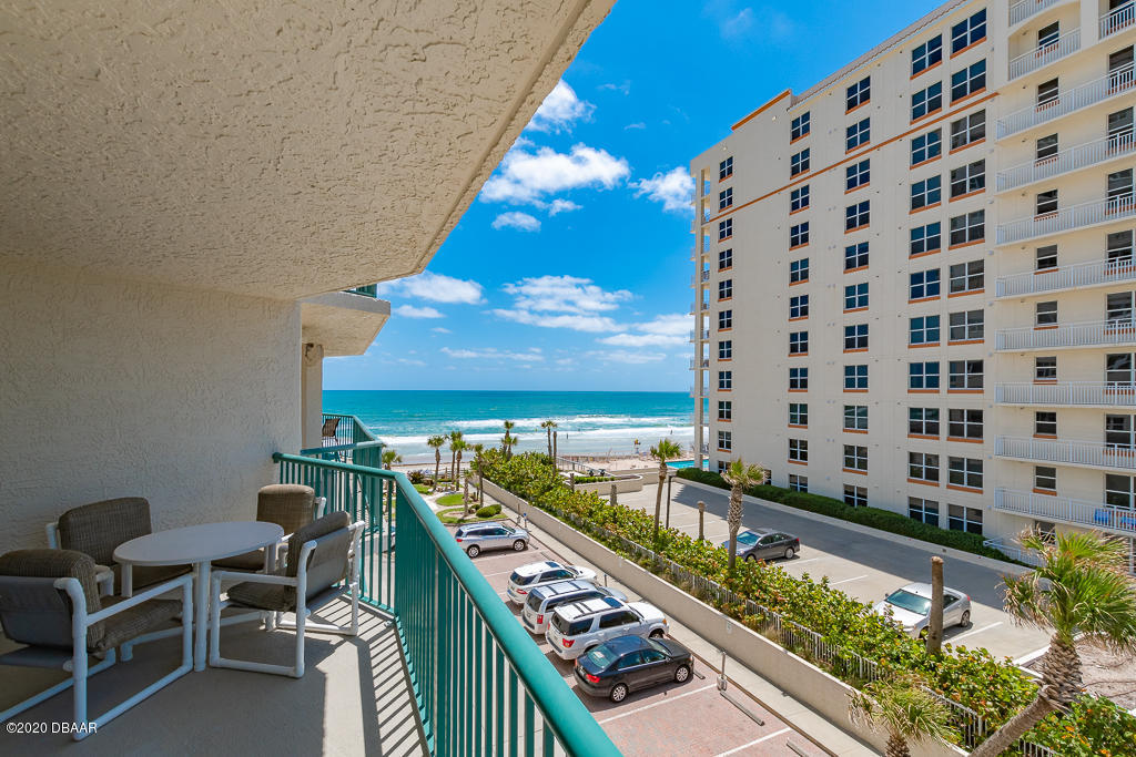 2055 ATLANTIC Daytona Beach - 27