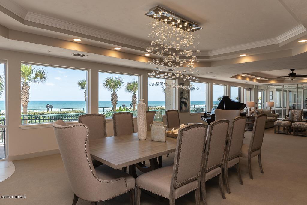 2055 ATLANTIC Daytona Beach - 41