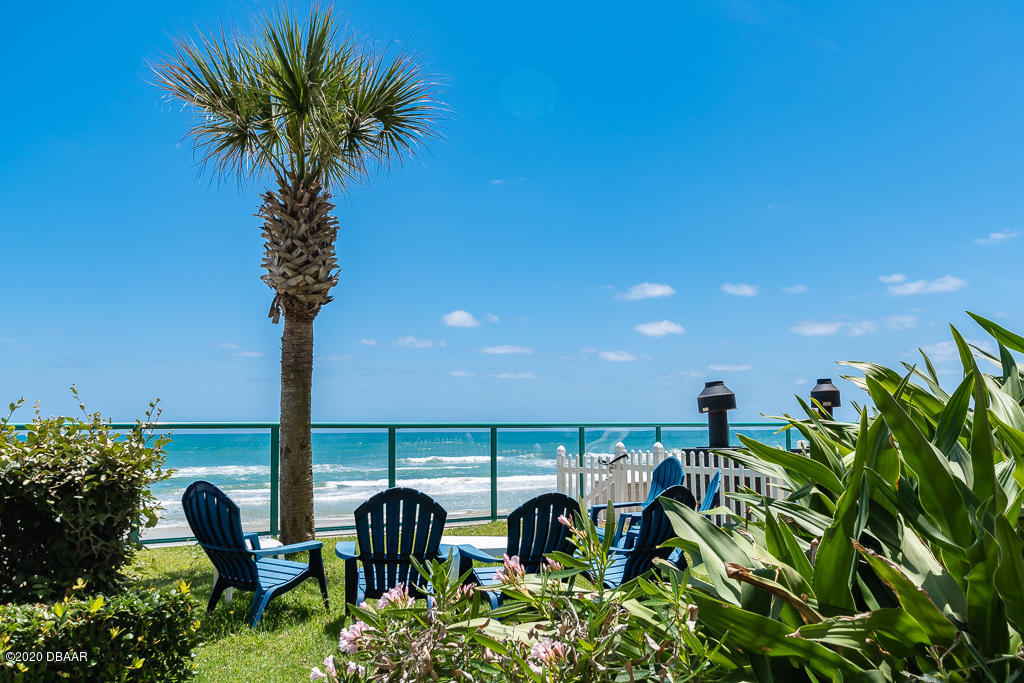 2055 ATLANTIC Daytona Beach - 46