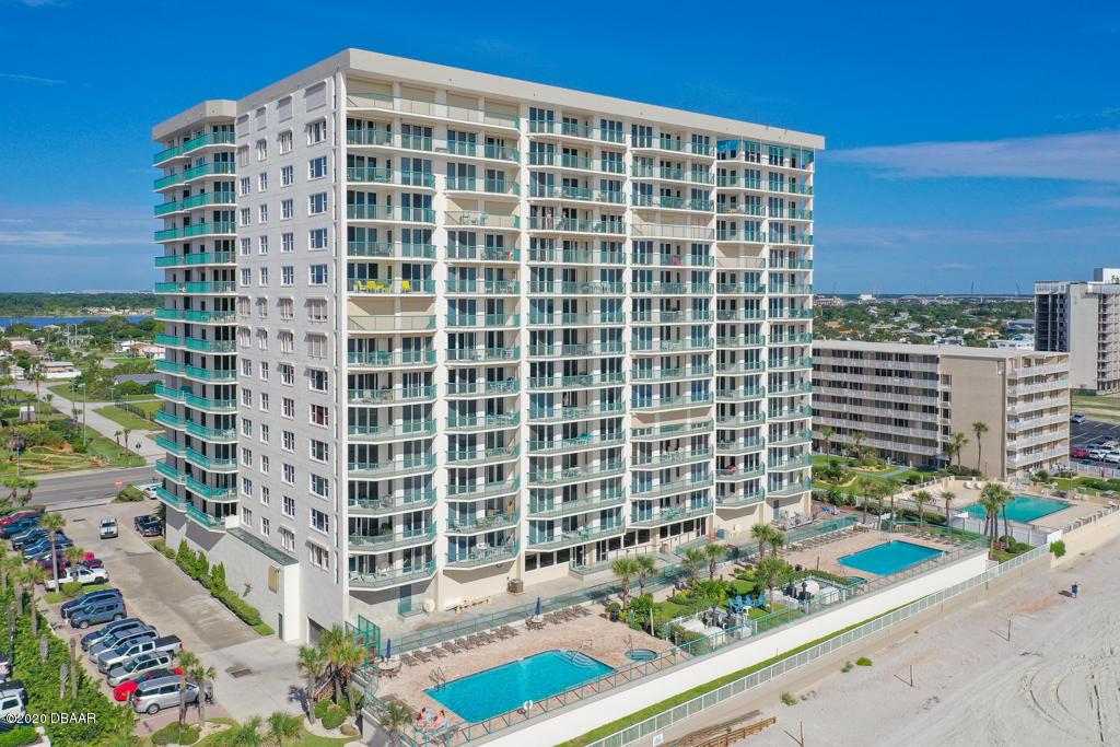 2055 ATLANTIC Daytona Beach - 49