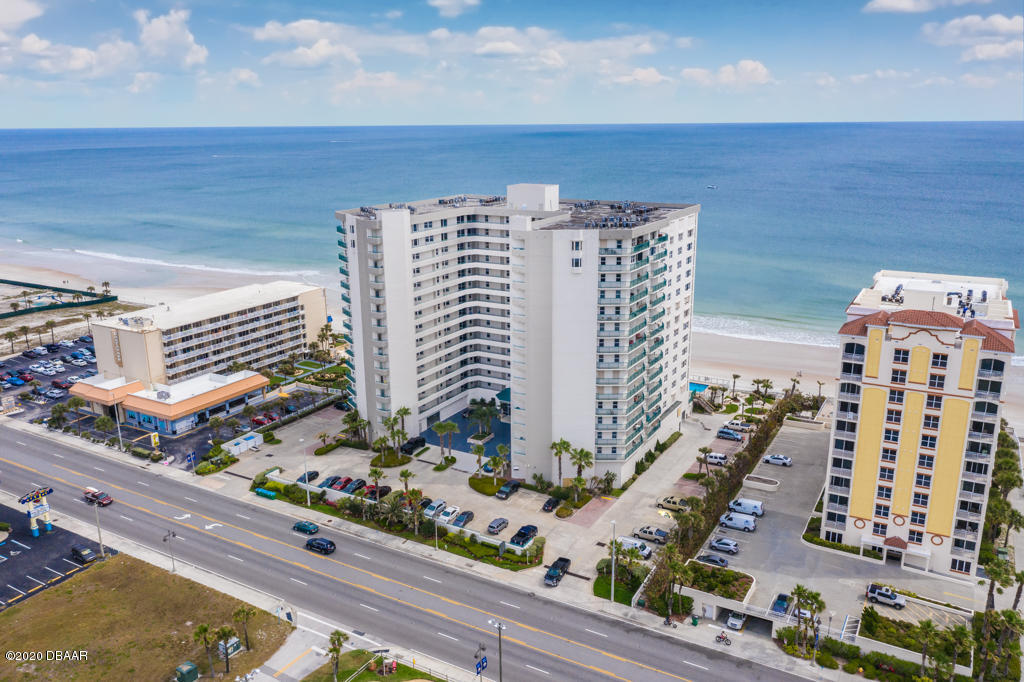 2055 ATLANTIC Daytona Beach - 53