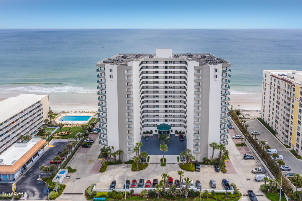 2055 ATLANTIC Daytona Beach - 54