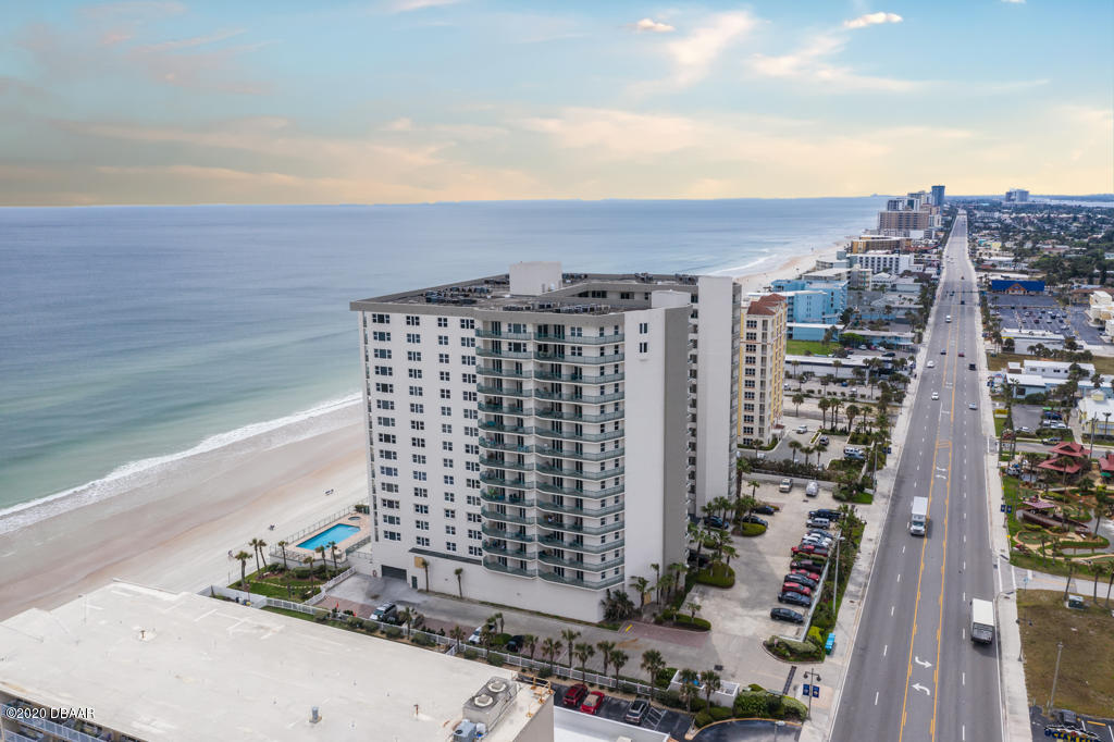 2055 ATLANTIC Daytona Beach - 55