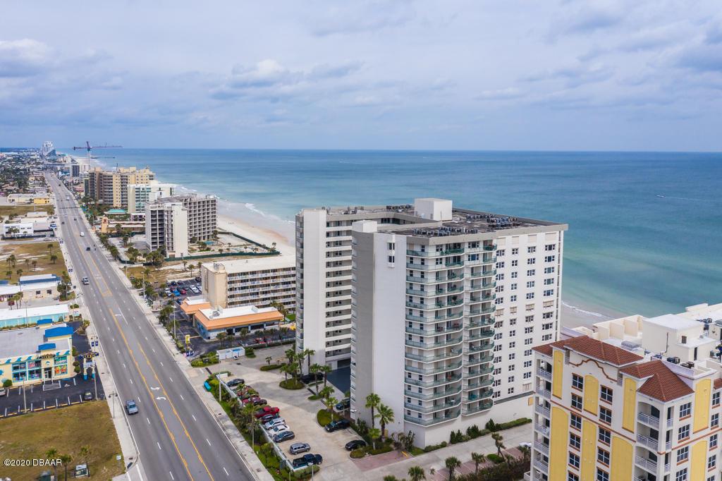 2055 ATLANTIC Daytona Beach - 51
