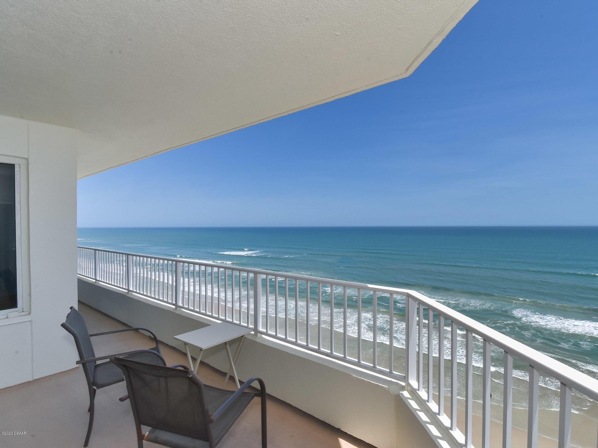 2937 Atlantic Daytona Beach - 3