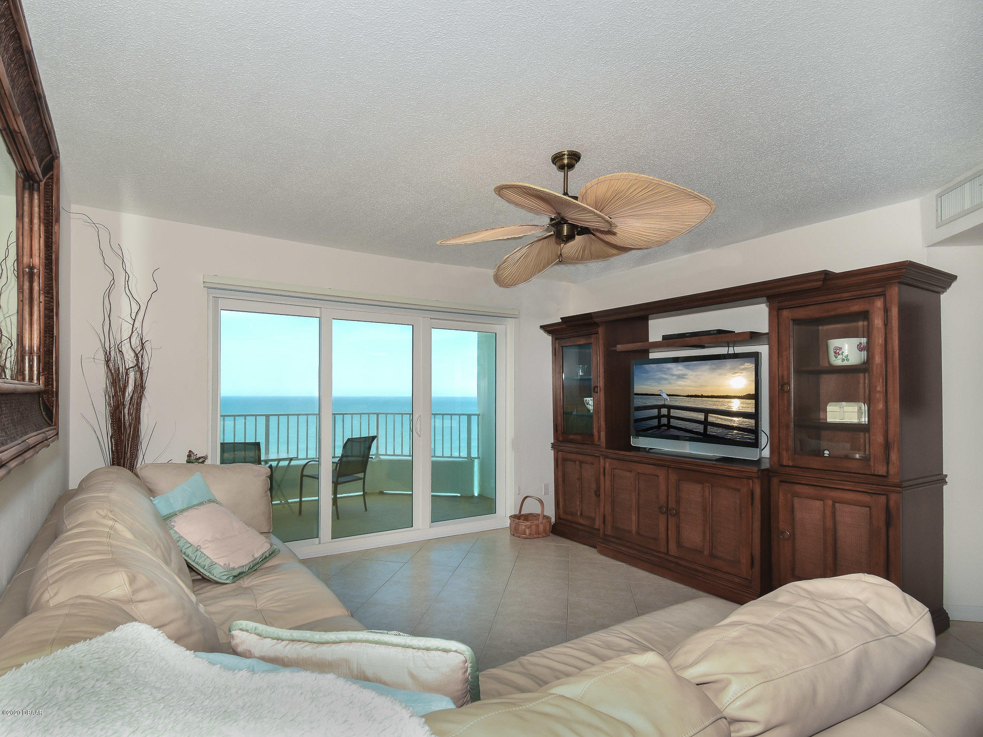 2937 Atlantic Daytona Beach - 9