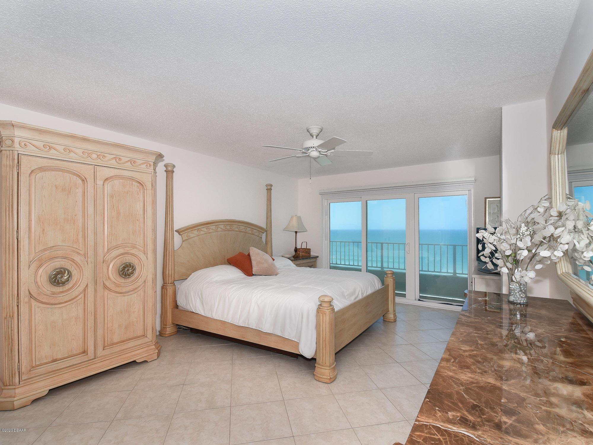 2937 Atlantic Daytona Beach - 16