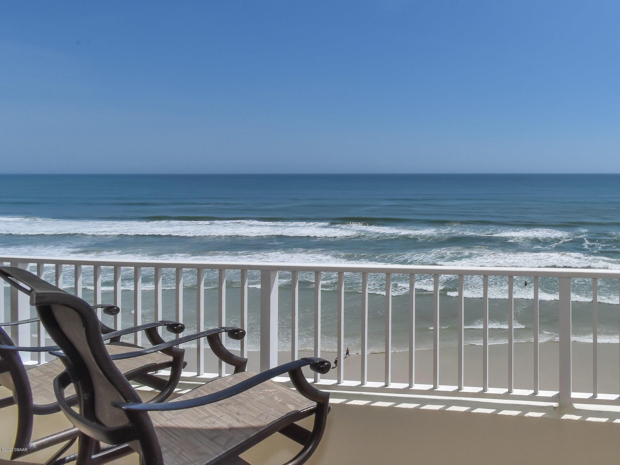 2937 Atlantic Daytona Beach - 2