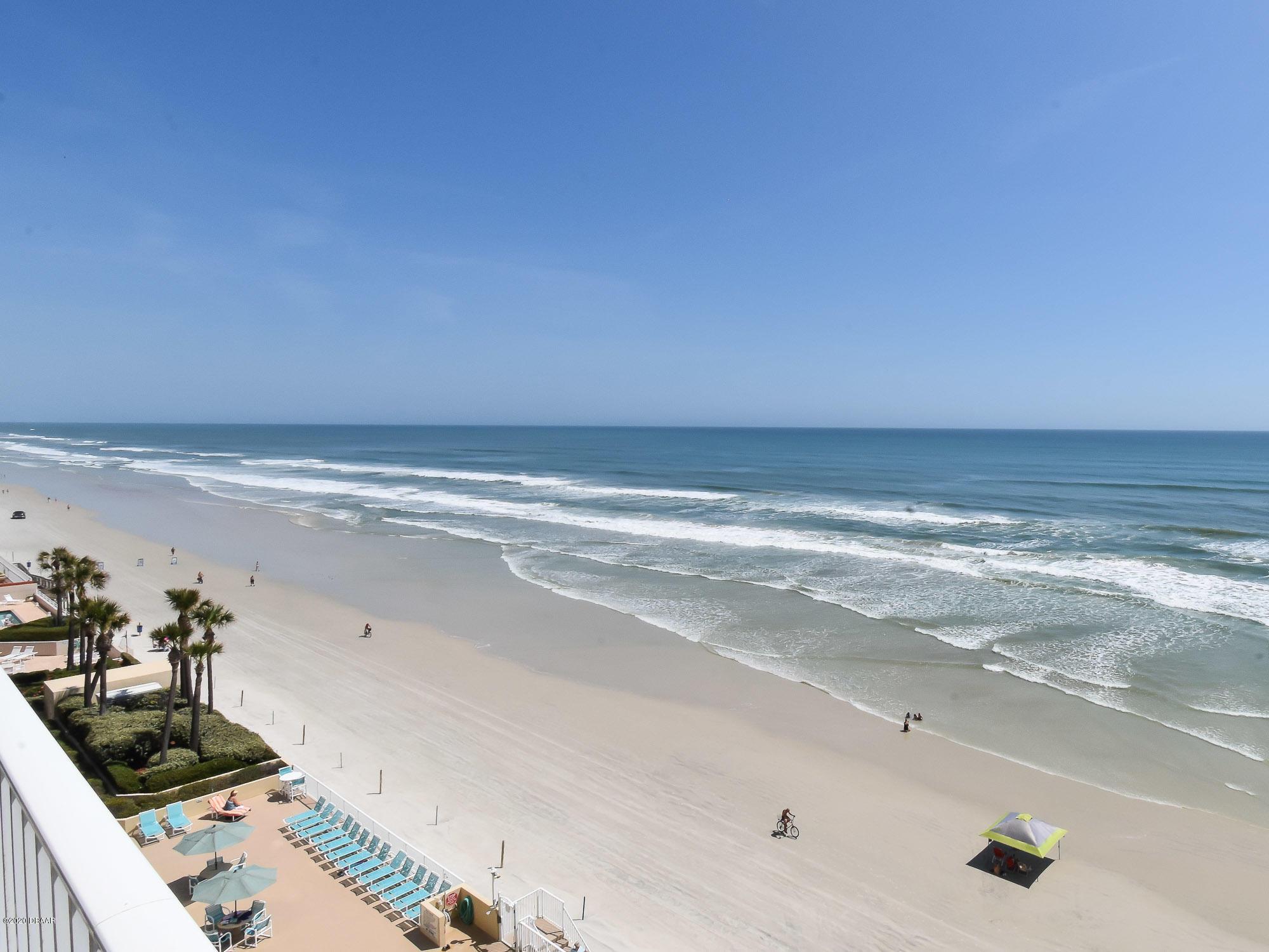2937 Atlantic Daytona Beach - 4