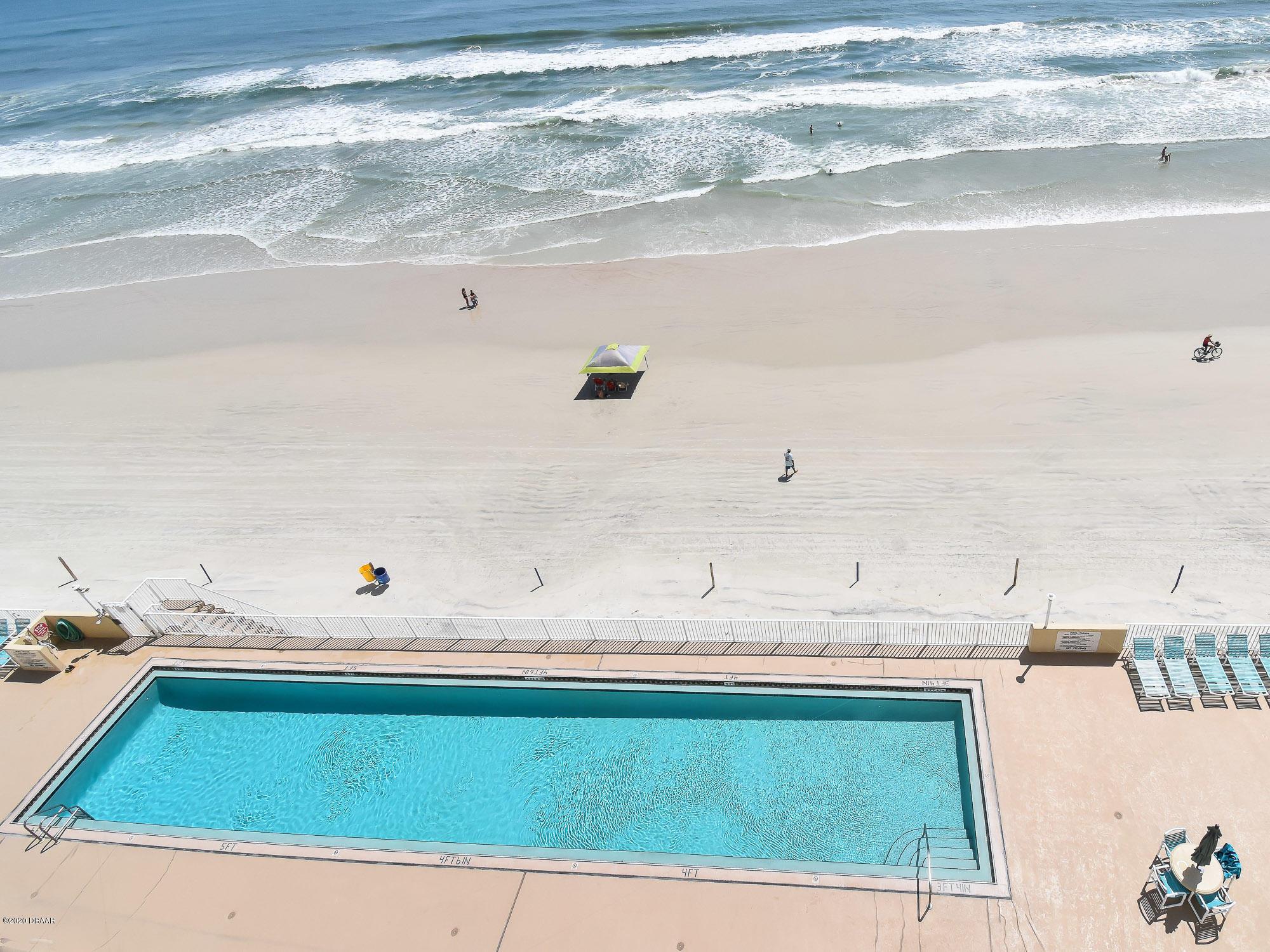 2937 Atlantic Daytona Beach - 5