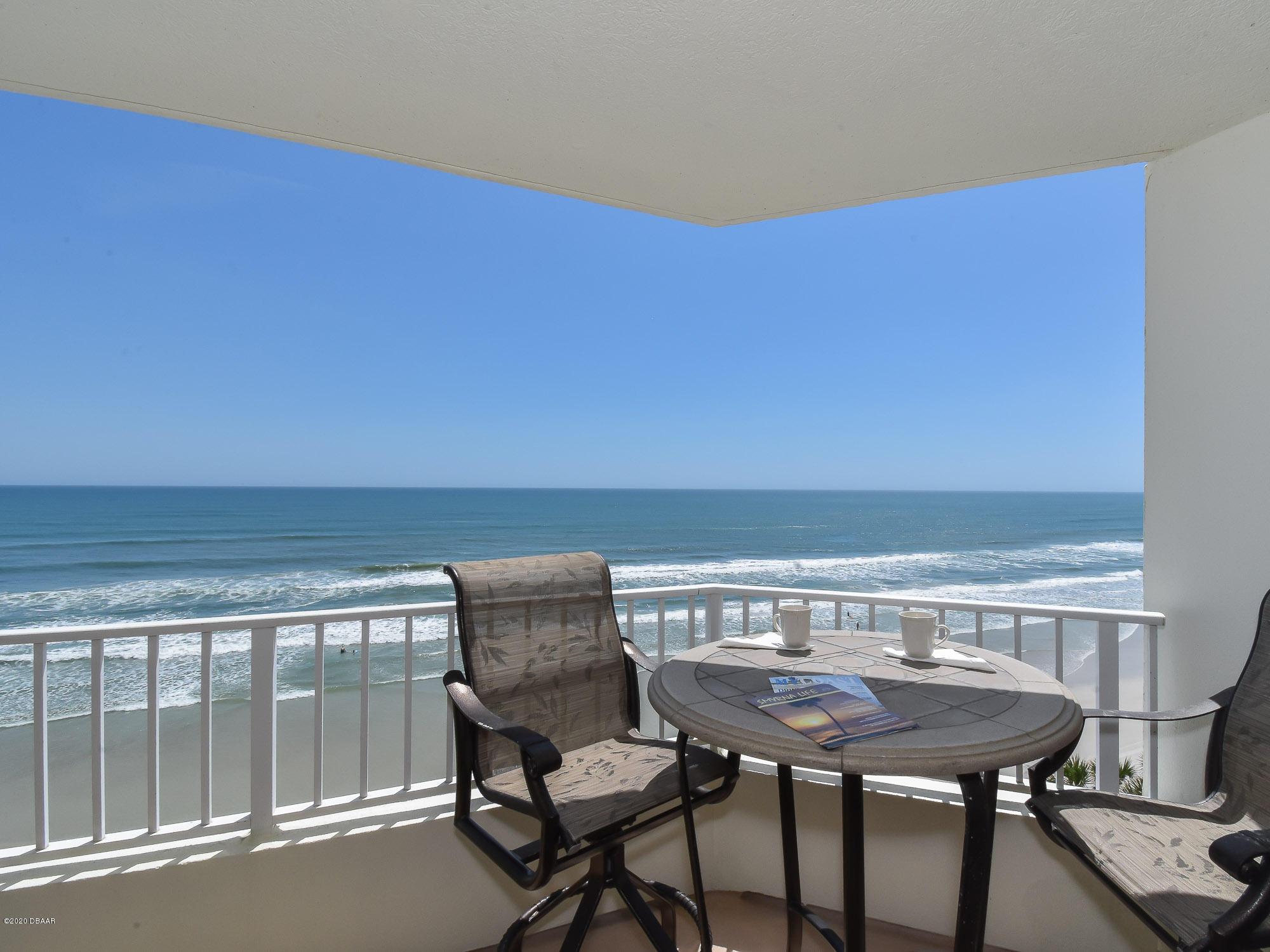 2937 Atlantic Daytona Beach - 6