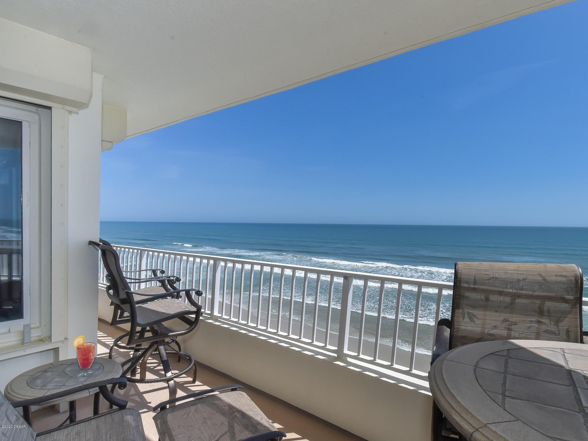 2937 Atlantic Daytona Beach - 7