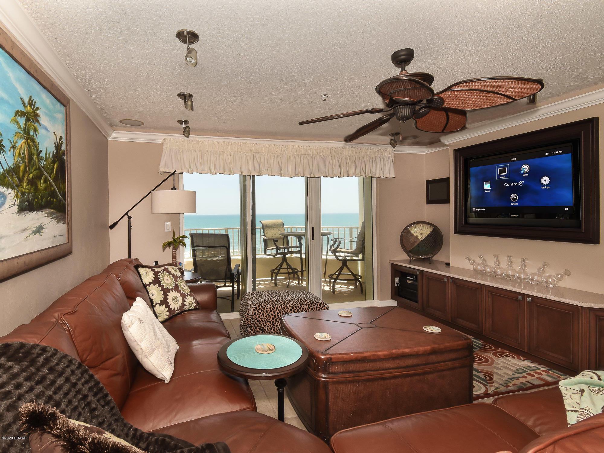 2937 Atlantic Daytona Beach - 20