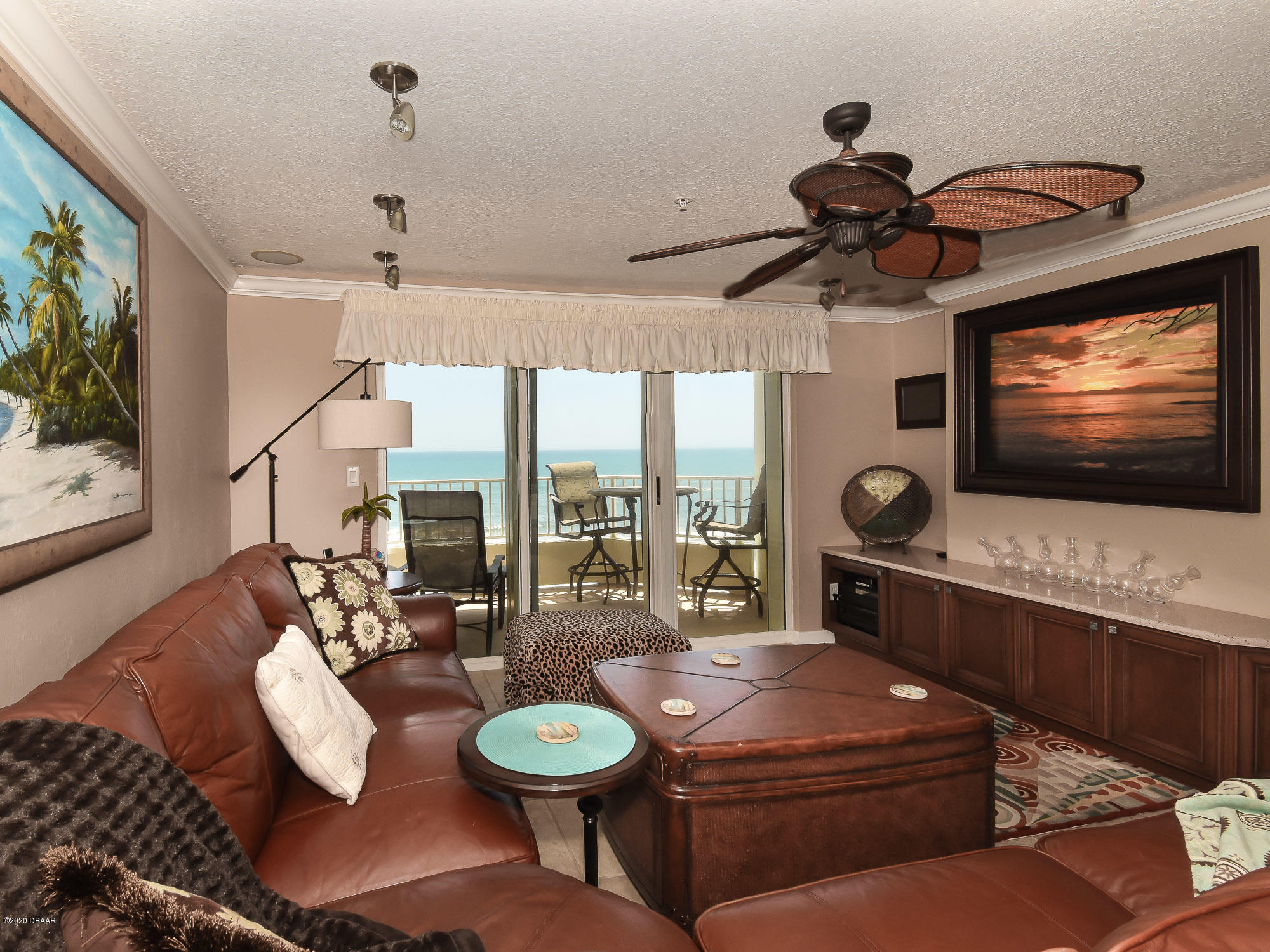 2937 Atlantic Daytona Beach - 21