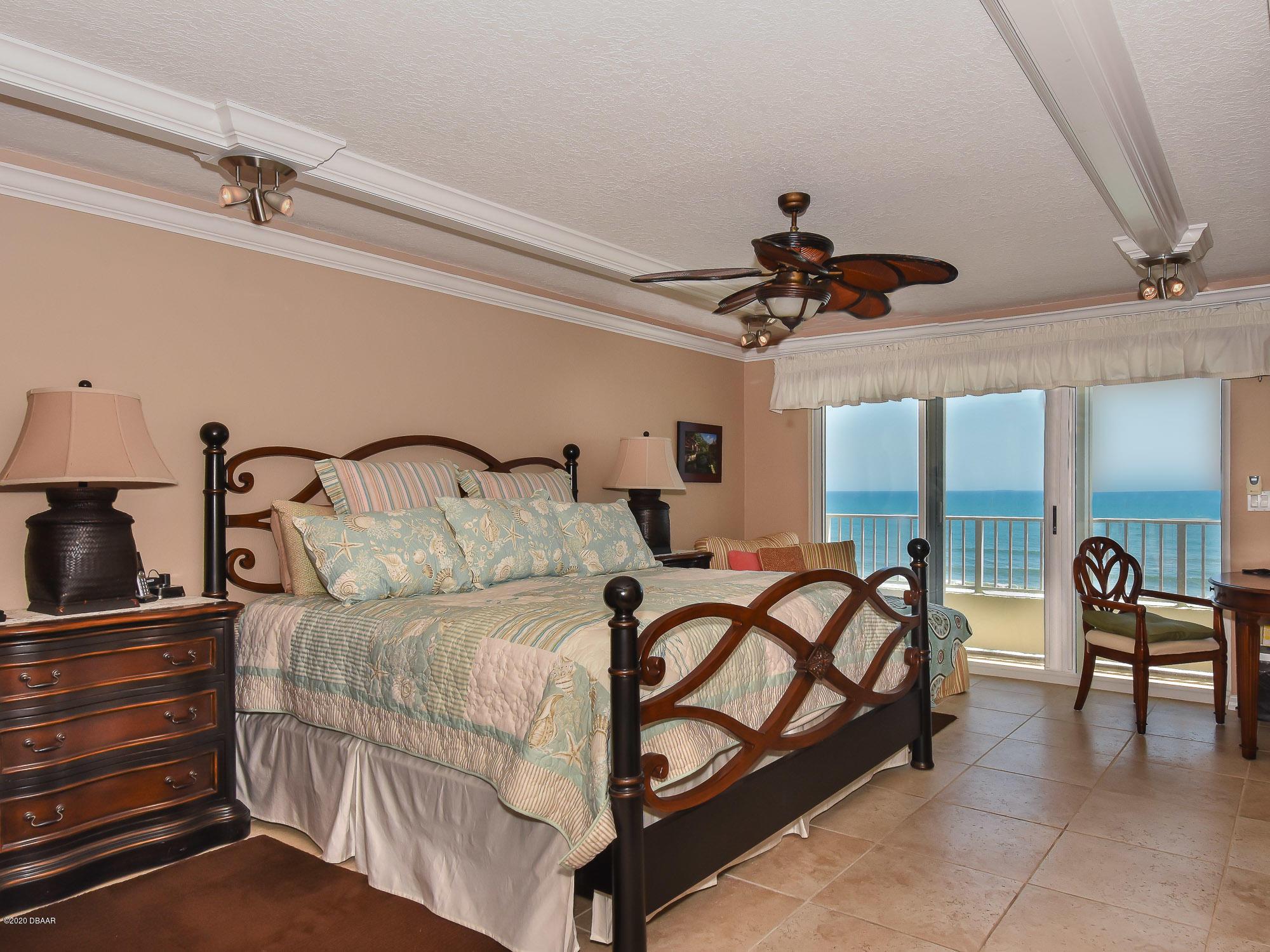 2937 Atlantic Daytona Beach - 23