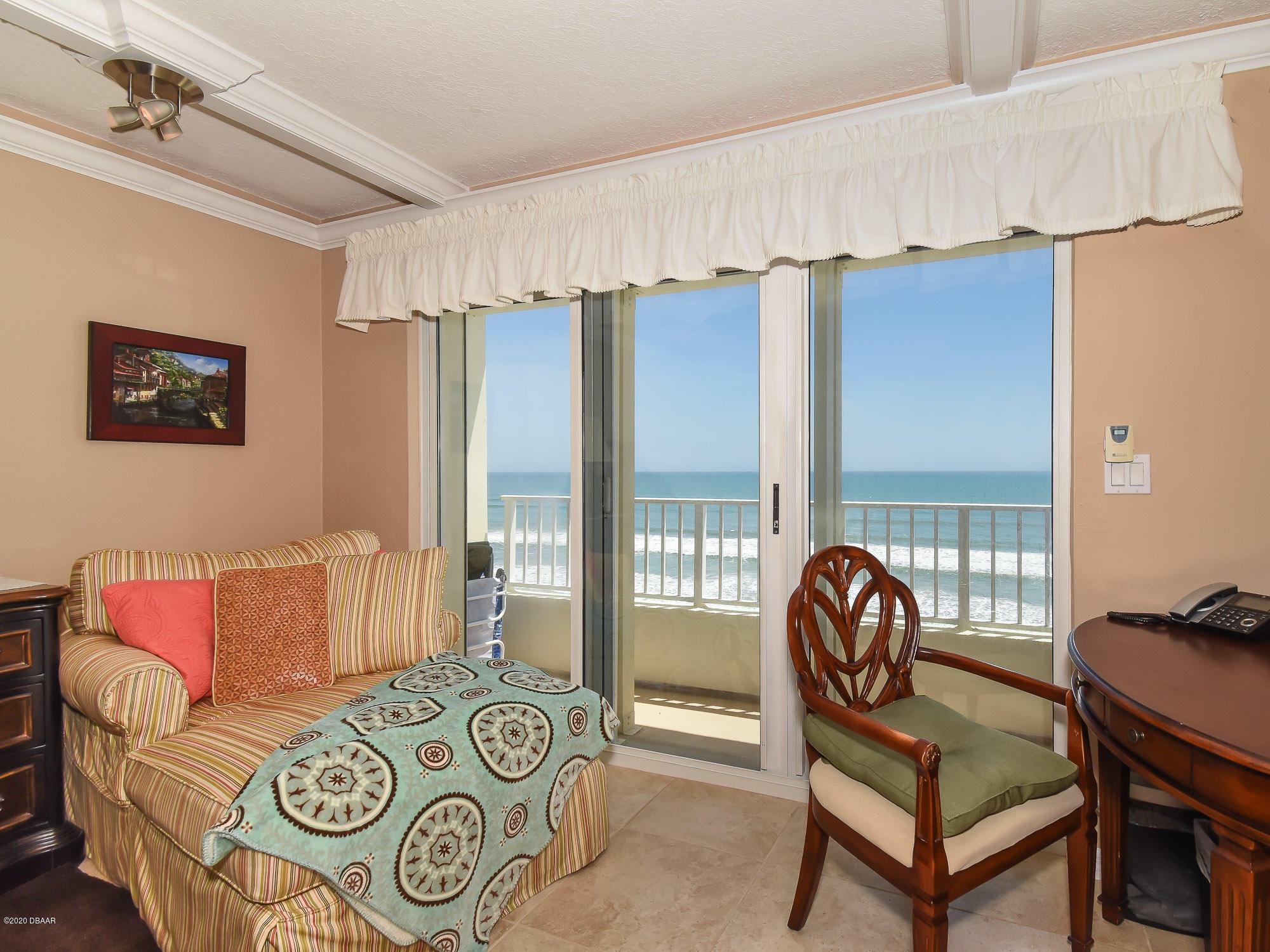 2937 Atlantic Daytona Beach - 24
